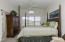 189 Williams Road Unit S-3, Alexander City, AL 35010