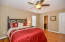 308 Weatherford Cir, Dadeville, AL 36853