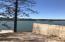 1135 Lakeview Dr, Dadeville, AL 36853