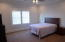 another large upstairs bedroom