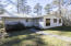 50 Raft Rd, Dadeville, AL 36853