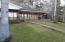 371 Sears Bluff Rd, Eclectic, AL 36024