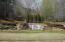 Mountain View Ln, Dadeville, AL 36853