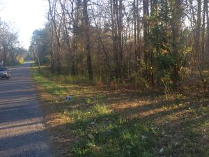 Lot #8 Lincoln Heights St, Alexander City, AL 35010