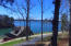 145 Sterling View Dr, Eclectic, AL 36024
