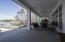 51 Pine Point Cir, Eclectic, AL 36024