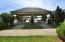 370 Marina Point Road Unit E202, Dadeville, AL 36853