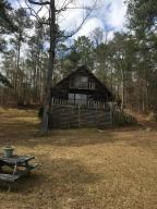 2644 Lake Point, Eclectic, AL 36024