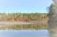 29 Creek Landing Ln, Alexander City, AL 35010