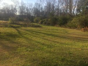 Lot #3 Lincoln Heights St, Alexander City, AL 35010