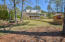 884 Hancel Rd, Equality, AL 36026