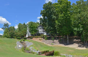 182 Lakeside Dr, Eclectic, AL 36024