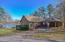 136 Windy Oak Rd, Alexander City, AL 35010