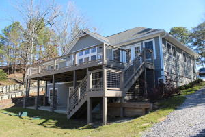 234 Bay Pine Is Rd, Jacksons Gap, AL 36861