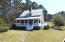 198 Thomas Loop, Jacksons Gap, AL 36861