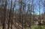 Lot 53 Bay Point, Jacksons Gap, AL 36861