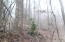 5 Shade Tree Ln, Dadeville, AL 36853