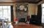 103 Cottage Loop, Dadeville, AL 36853