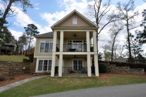 103 Cottage Loop, Dadeville, AL 36853