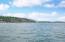 188 Lighthouse Crt, Dadeville, AL 36853