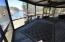 105 Cherokee Cove, Tallassee, AL 36078