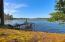 436 Ivy Shores Ln, Alexander City, AL 35010