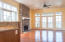 112 Cottage Loop, Dadeville, AL 36853