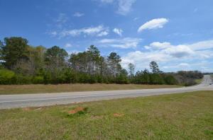 12 Acres US-280, Dadeville, AL 36853