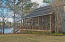 300 Catesby Dr, Eclectic, AL 36024
