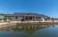 390 Marina Point D401, Dadeville, AL 36853
