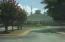 34 Poplar Pt, Dadeville, AL 36853