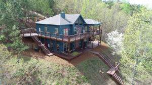 994 Long Branch Dr, Dadeville, AL 36853