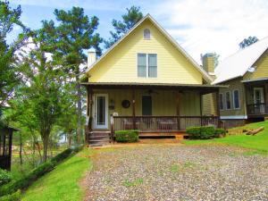 135 Cheyenne Lane, Dadeville, AL 36853