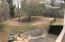 131 Warbler Road, Dadeville, AL 36853