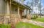 103 Stone Ridge, Alexander City, AL 35010