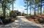 158 Emerald Shores Parkway, Dadeville, AL 36853
