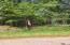Lot 22 River Oaks Drive, Jacksons Gap, AL 36861