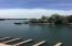 404D Marina Point Rd, Dadeville, AL 36853