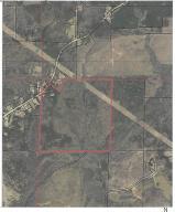 4506 county road 89, Camp Hill, AL 36850