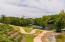 44-4204 Stoneview Summit, Dadeville, AL 36853