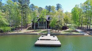 1085 North Ridge, Alexander City, AL 35010