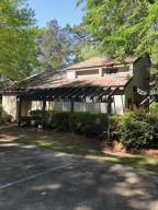 67 Lakeview Drive 10G, Alexander City, AL 35010