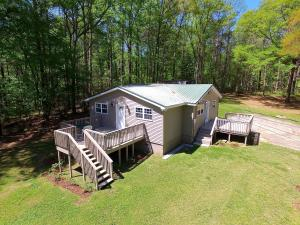 268 Farm Loop Rd, Alexander City, AL 35010