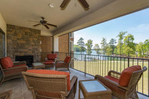 44-4204 Stoneview Summit, Dadeville, AL 36853