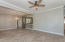 1595 Moonbranch Dr, Dadeville, AL 36853