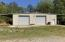 2411 Coosa County Rd. 91, Alexander City, AL 35010