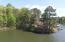 362 River Ridge Rd, Alexander City, AL 35010