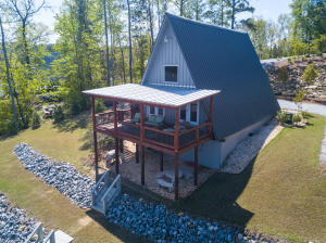 349 Sturdivant Lane, Jacksons Gap, AL 36861