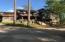 41 Misty Ridge, Alexander City, AL 35010