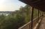 277 Whiskey Ridge, Dadeville, AL 36853